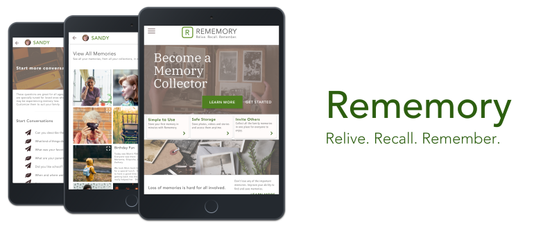 Header-Rememory@3x