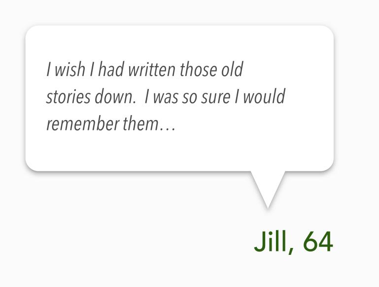 Quote-Jill@3x