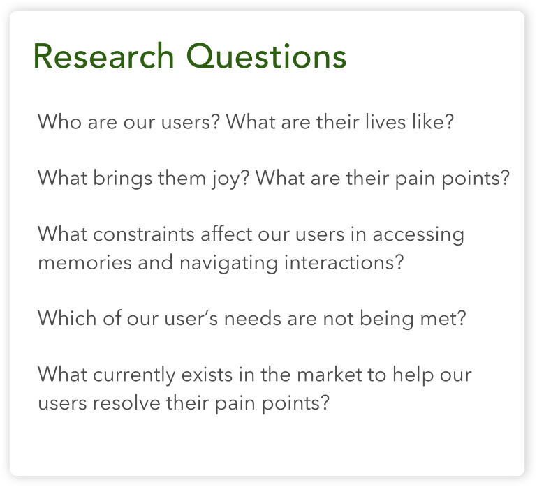 ResearchQuestions@3x