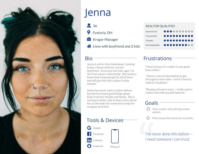 2.2-strategy-jenna-persona@3x