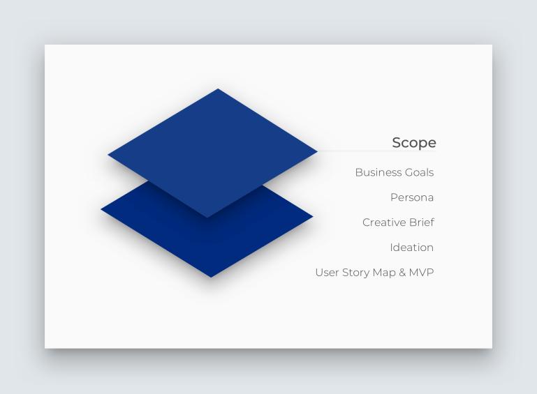 3.0-scope@3x
