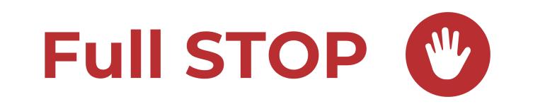5.2-stop-full stop@3x
